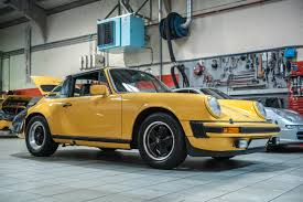 porsche 911 price falling air cooled porsche prices maybe ferdinand