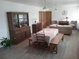 chambre d hote ussel hotel ussel réservation hôtels ussel 15300
