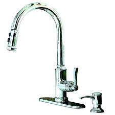 peerless kitchen faucets reviews peerless pull kitchen faucet reviews on faucets sign of the