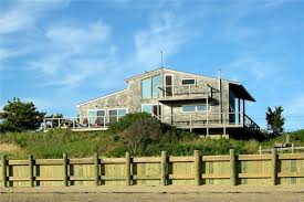eastham vacation rental home in cape cod ma 02651 waterfront on