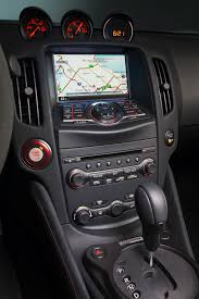 nissan 370z steering wheel nissan 370z nismo roadster concept looks dazzling and ready to go