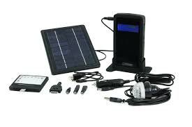 Outdoor Solar Landscape Lights by Lighting Perfect For Outdoor Light With Home Depot Solar Lights