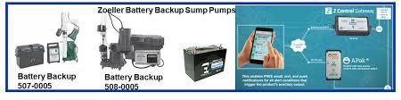 zoeller pump alarm 10 0623 wiring diagram sump pump diagram