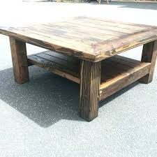 Redwood Coffee Table Coffee Table Prices Redwood Coffee Table Prices Twip Me