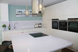 How To Build A Concrete Bar Top Kitchen Island Diy Concrete Countertops Kits Counter Tops Used
