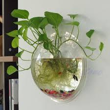 online buy wholesale modern aquariums from china modern aquariums