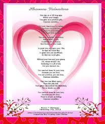 valentines for the 25 best poems ideas on fingerprint