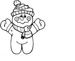 cool christmas drawings learntoride