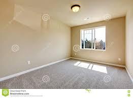 grey carpet beige walls thesecretconsul com