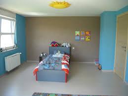 idee deco chambre garcon 5 ans chambre de fille 99 idees deco modeles de 8 a 18 ans chambre