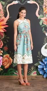 antix vestidos vestido midi fazendo a festa amo antix bb and summer