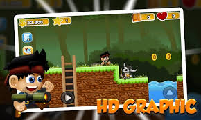 skull apk jake and the skull pirate apk free adventure for