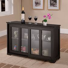 kitchen storage cabinet with doors kitchen storage cabinets ebay