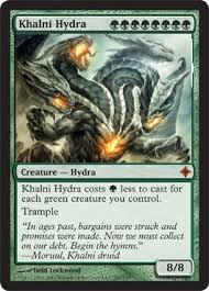 do mtg cards on amazon go on sale for black friday my first attempt at an altered mtg card using gimp altered mtg