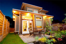 tiny homes images 3 tiny homes that are living large