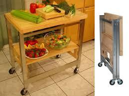 kitchen trolleys and islands kitchen carts kitchen trolley kitchen utility cart cookingnook com