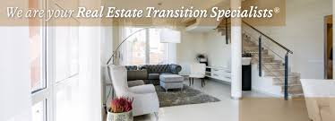 dream homes by scott living home amy scott grossman