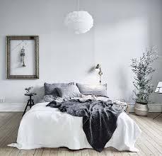 Nordic Interior Design Best 25 Scandinavian Bedroom Ideas On Pinterest Scandinavian