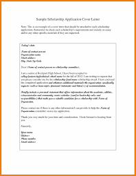 how to write bad news letter choice image letter format examples