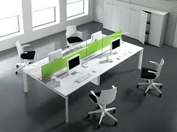 Freedom Office Desk Stunning Use Home Office Desk With Hutch Modern Office Bobs