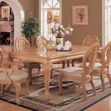 Formal Dining Room Table Sets 155 Best Dining Room Design And Furniture Images On Pinterest