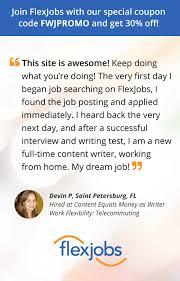 work from home jobs atlanta freelance writing jobs freelance writing resources jobs gigs