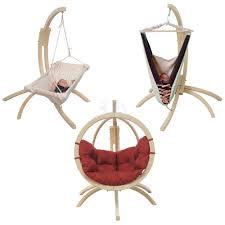 Hammock Hanging Chair Kids Bedroom Ideas Hanging Chairs For Bedrooms For Kids Perfect