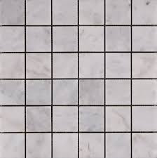 wall tiles travertine tiles ceramic floor tiles melbourne