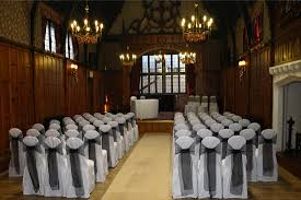 wedding room decoration hire manchester what we provided wedding
