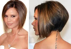 graduation bob hairstyle cute inverted bob hairstyles for beautiful women