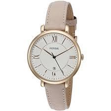 what items to sale on black friday on amazon amazon com women u0027s sales u0026 deals clothing shoes u0026 jewelry