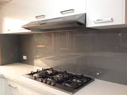 kitchen splashback ideas kitchen splashbacks kitchen metallic charcoal coloured glass splashbacks from ultimate glass