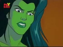 watch incredible hulk 1996 season 2 episode 1 u2013 hulk