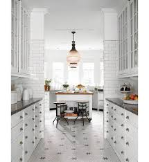 Interior Design Beautiful Kitchens Easy by 242 Best Interiors Kitchens Images On Pinterest Beautiful