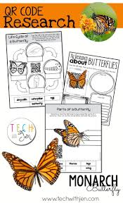 302 best butterfly unit images on pinterest books classroom