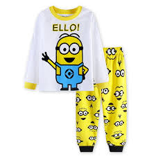 clearance sale baby pajamas cheap sleeve