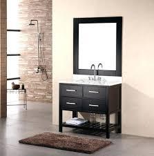 bathroom vanities 36 inch u2013 homefield
