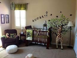 Nursery Decor Sets Jungle Nursery Decor Sets Jungle Nursery Decor To Get With