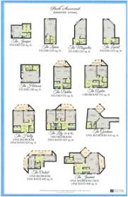 Make Your Own Floor Plan Assisted Living Floor Plans Lightandwiregallery Com