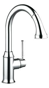 grohe kitchen faucets warranty hansgrohe kitchen faucet kitchen sink faucet select grohe kitchen