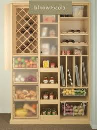 small kitchen organization ideas yellow stained wooden kitchen