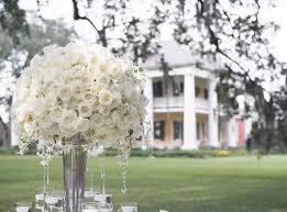 rentals for weddings rice weddings inside weddings
