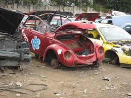 car junkyard broward county scrapheap challenge wikipedia