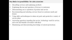 resume for retail sales associate objective health education homework help homework for borderline meta