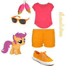 383 best my little pony images on pinterest my little pony