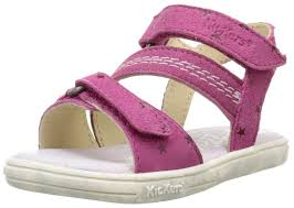 kickers baby shoes baby girls uk sales at big discount up to 69