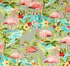 Flamingo Shower Curtains Best 25 Bird Shower Curtain Ideas On Pinterest Shower Curtain