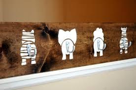 cute home decorating ideas cute diy home decor gpfarmasi edbb960a02e6