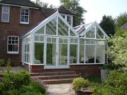 greenhouse sunroom sunrooms sunroom ideas pictures design ideas and decor