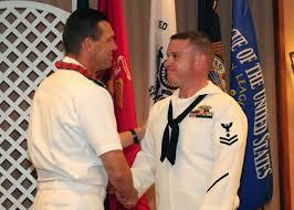 file us navy 101210 n file us navy 101210 n 6854d 604 rear adm smith congratulates
